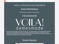 Linkpagina Nederland - Link selectie uit Nederland