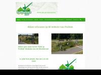 Hulhuizen200.nl - Hulhuizen200 – Hulhuizen 200 Jaar bij Nederland
