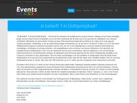eventsooltgensplaat.nl