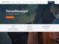 horsemanager.nl