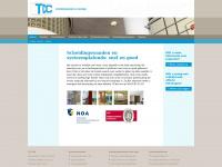 tccarkel.nl