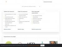 acupuncturist-info.nl