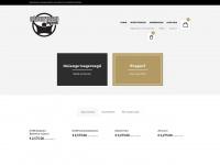 stuurmansport.nl