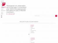 PAO Techniek en Management