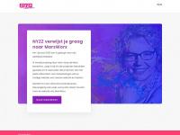 nyzz.nl