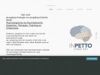 inpetto-jeugdggz.nl