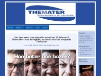 Themater.org - Themater