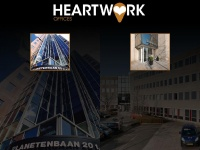 heartwork-offices.nl