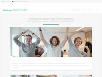 websitesvoortherapeuten.com