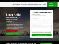 rijschoolslaagaltijd.nl