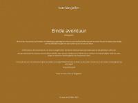 hoteldegriffier.nl