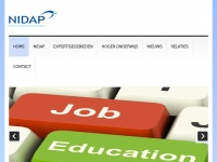 nidap.com