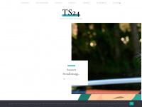 Ts24.be - Gereedschap Webshop Eurom, Güde - Doe-het-Zelf Shop » TS24
