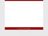 Linuxeducatie.nl - Linux Educatie