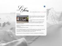 La-string.nl - La String | Lingerie | Renkum