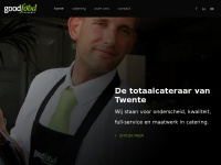 goodfoodconcepts.nl