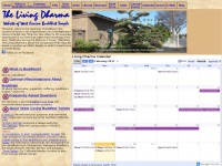 Livingdharma.org - The Living Dharma – Website of West Covina Buddhist Temple