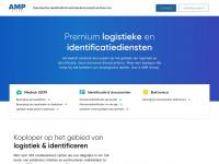 ampgroep.nl