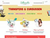 silhouette-europe.nl