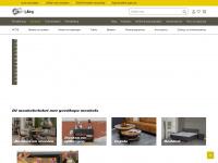 robbies-meubelen.nl