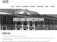 lux-advocaten.nl