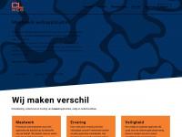 clweb.nl