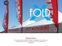 fold-x.com