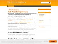 carverzekeringbouw.nl