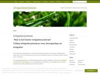 irrigatiesysteem.nl