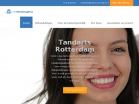 hetmondzorghuis.nl