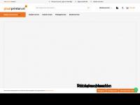 Plaatprinten.nl | Print alles op alles