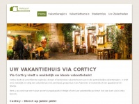 corticy.nl