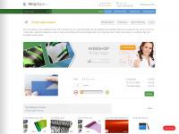 Wrap Tape.nl - Snij vinyl en carwrapping folie zonder mes - WrapCut