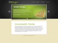 klerkje.nl