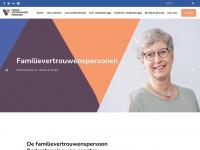lsfvp.nl