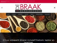 wereldkeukendebraak.nl