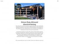sruigdienstverlening.nl