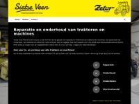 sietseveenmechanisatieservice.nl
