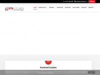 Stb-kozijnen.nl - Home - STB Kozijnen