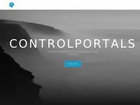 controlportals.com