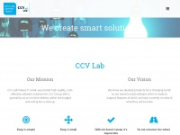 Ccvlab.eu - Index of /