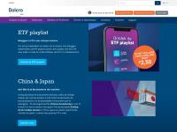 Bolero.be - Bolero | Online Beleggen Met Inzicht