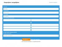 gasprijzenvergelijken.nl