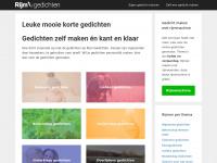 rijmgedichten.nl