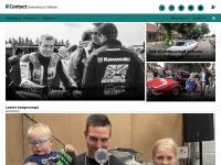 contactmidden.nl