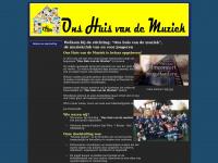 ohavadem.nl
