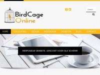 birdcageonline.nl