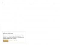 pharmadecor.be