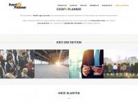 eventoplanner.com