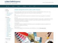 lde-nieuws.nl